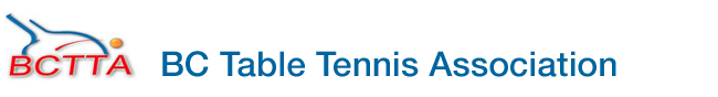 bc table tennis association