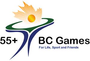 55+ BC Games