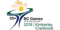 Seniors-Game-Society-Logo-2018-B