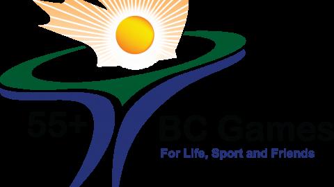 Vernon & Area 2017 55+ BC Games Have $3.3M Economic Impact
