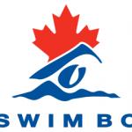 11 Swim BC