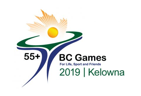 Kelowna to Welcome Thousands as Host of the 55+ BC Games