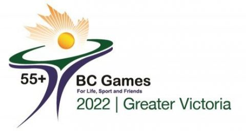 Greater Victoria and the City of Abbotsford Postpone 55+ BC Games